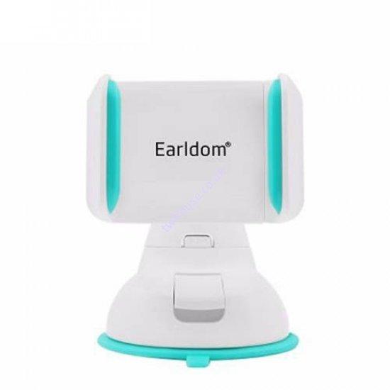 EARLDOM EH-02 Car Phone Holder
