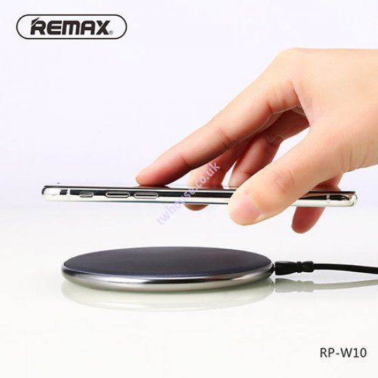 Remax RP-W10 Wireless charger