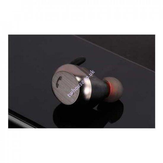 WK Single Side BS170 Bluetooth Headset