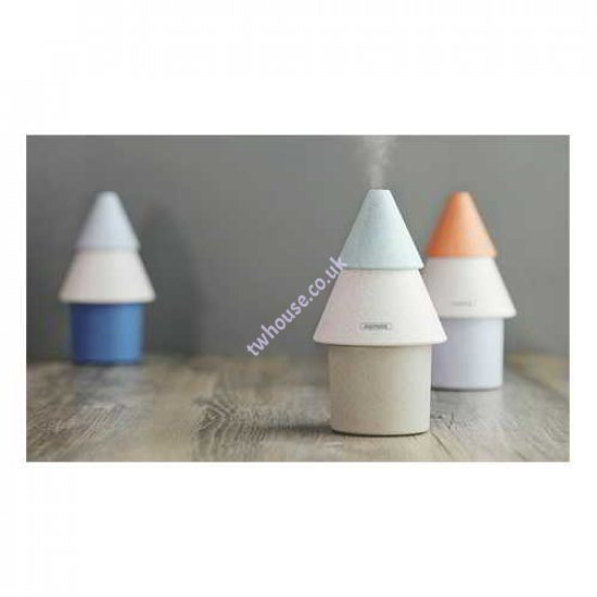 Remax Wusong Series RT-A220 Humidifier