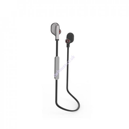 Remax RB-S18 Sport Magnetic Bluetooth Earphone