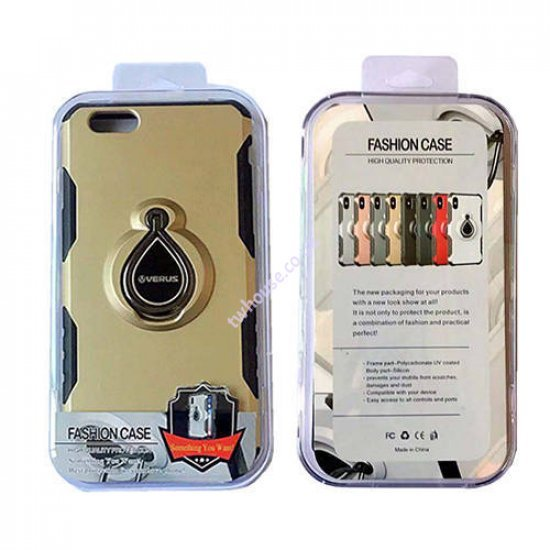 Verus Case with Stand for iPhone XS Max