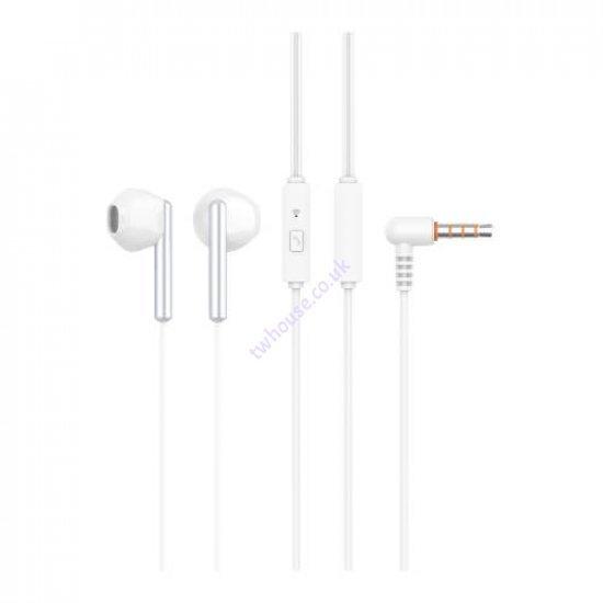 Celebrat G6 Stereo Earphone with Mic