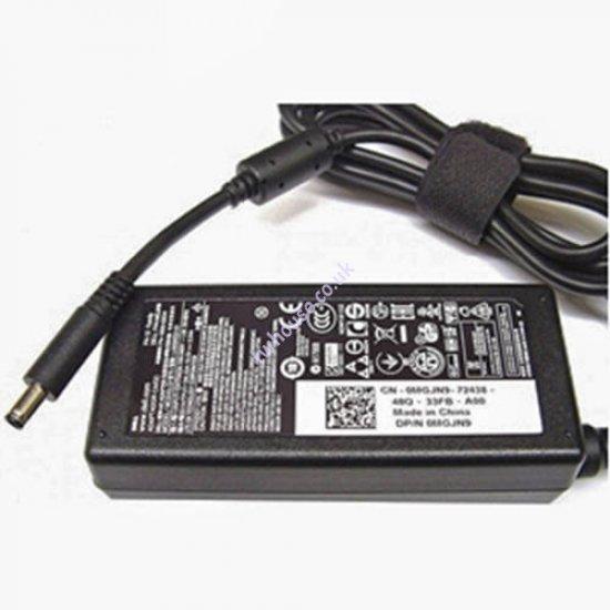 Dell Original 19.5V 2.31A 45W 4.5x3.0mm Tip
