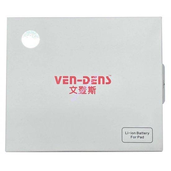 VEN-DENS A1546 Battery 5124 mAh for iPad Mini 4