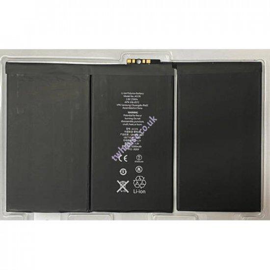 VEN-DENS A1376 Battery 6500 mAh for iPad 2