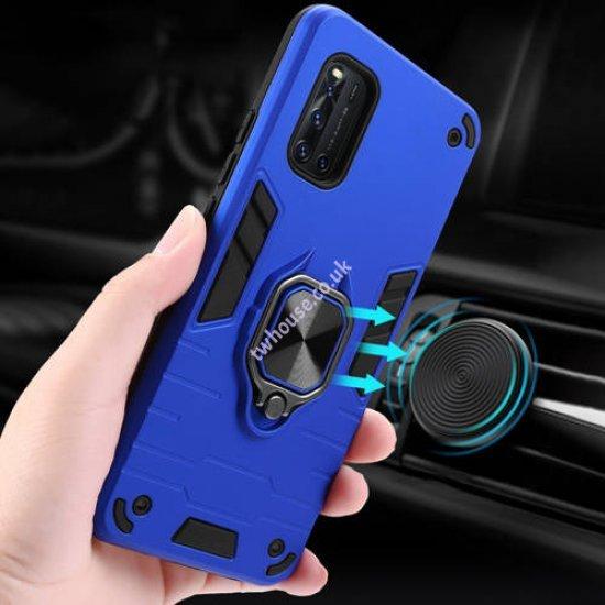 "ZUZU Shockproof Armor Case for iPhone 12 Mini (5.4"")"