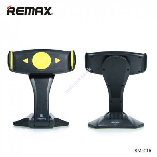 Remax RM-C16 Tablet Stand Holder