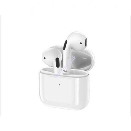 Remax TWS-10i True Wireless Stereo Music Earbuds