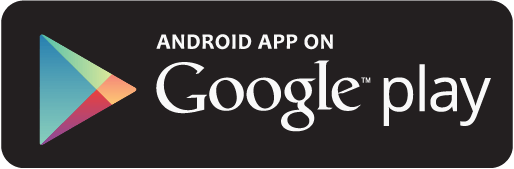 Download our twhouse app from google play store