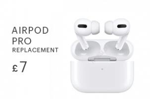 Pro Ear Popup Windows In-Ear Bluetooth Earphone