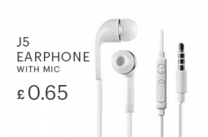 wholesale earpods pro replacement in uk