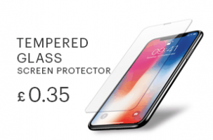 wholesale tempered glass screen protectors in uk