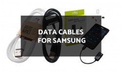 Wholesale Data Cables for Samsung