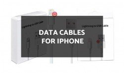 Wholesale Data Cables for iPhone