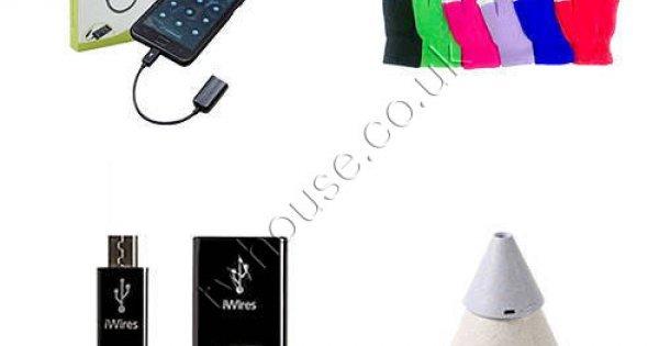 Wholesale Gadgets & Misc items : twhouse co uk
