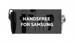 Wholesale Handsfree for Samsung