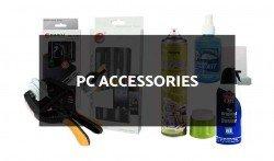 Wholesale PC Accessories