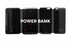 Wholesale Power Bank