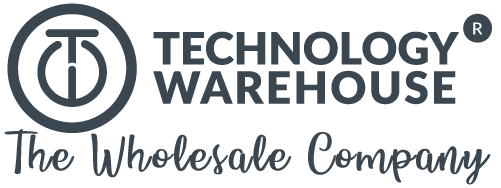 Technology Warehouse Ltd.
