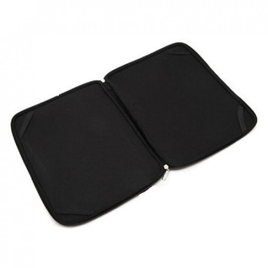 A05 13.6 Inch Laptop Sleeve with Zip