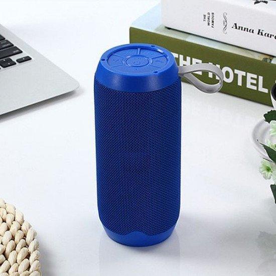 N20 Bluetooth Speaker