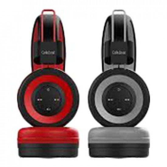 Celebrat A4 Wireless Headset
