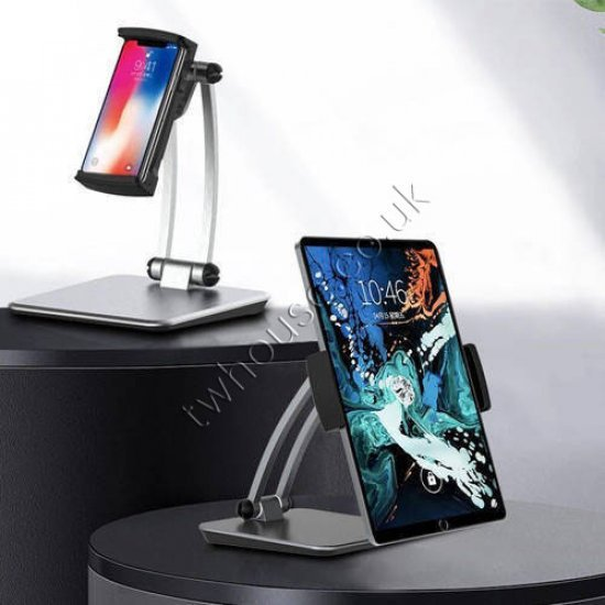 Pavareal T9 Desktop Phone Tablet Stand
