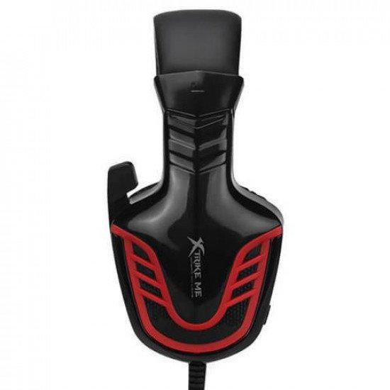 XTRIKE ME HP-310 Wired Gaming Headphone