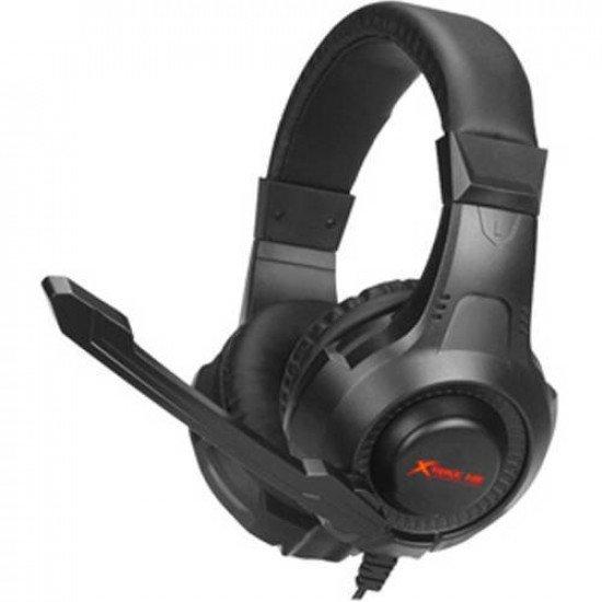XTRIKE ME HP-311 Wired Gaming Headphone
