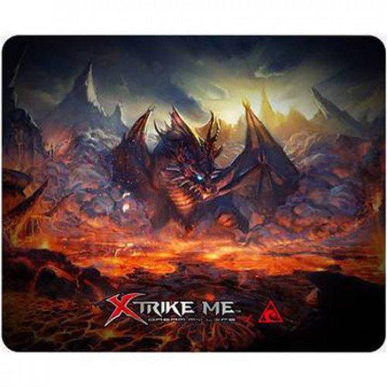 XTRIKE ME MP-002 Mouse Pad
