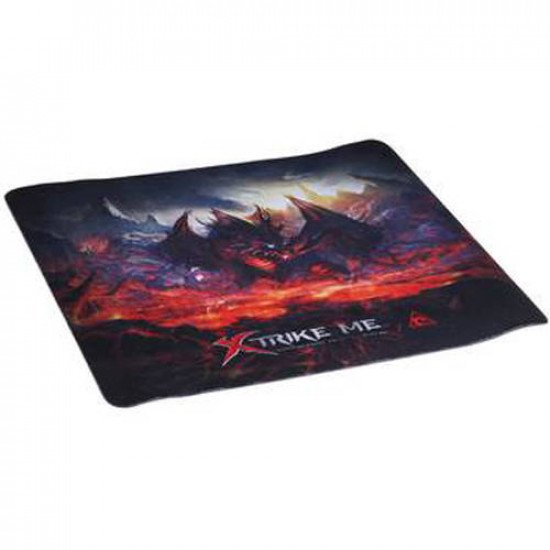 XTRIKE ME MP-002 Mouse Pad