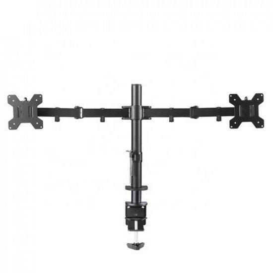 PIXL Double Monitor Arm Desk Mount