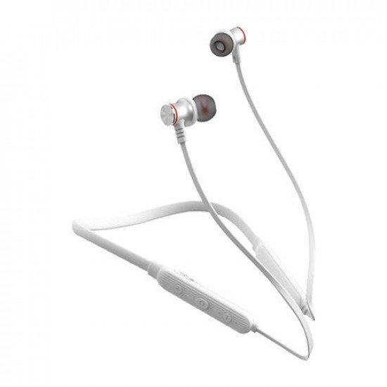 Proda PD-BN100 Neckband Bluetooth Wireless Sports Earphone