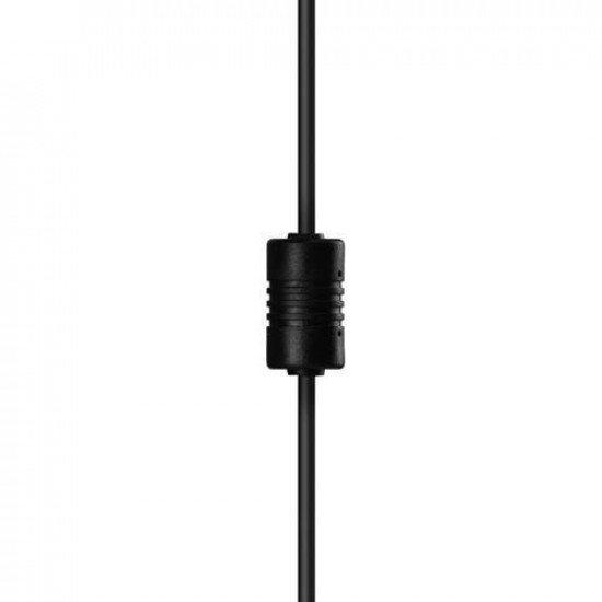 Edifier HS K800 USB Headset (Black)
