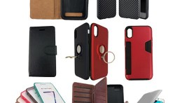 Wholesale Smartphone Cases