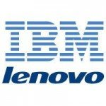 For IBM Lenovo