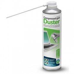 Colorway Air Duster 500ML
